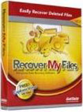 recover-my-files-box.jpg