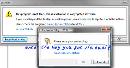 everest_enter_product_key