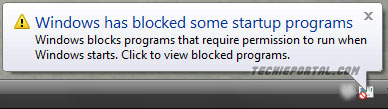 windows_block_startup