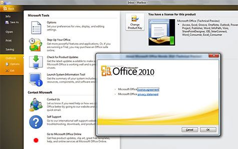 download for microsoft office 2010