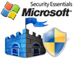 security-essentials-logo