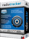 radiotracker-box