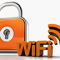 Crack WEP Wifi password Samsung Galaxy S2 or Android Phone WPA