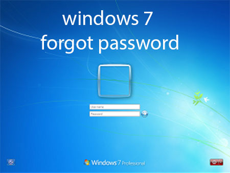 windows-7-forgot-password