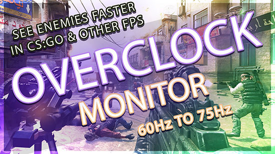 overclock-monitor-guide
